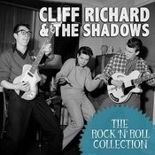 The Rock 'n' Roll Collection: Cliff Richard & The Shadows Songs