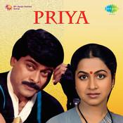 Priya Tlg Songs