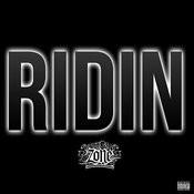 Ridin' Songs