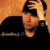 Frankie J Songs