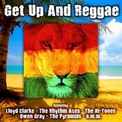 Get Up And Reggae Songs