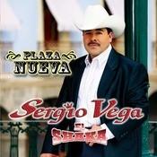 Plaza Nueva Songs