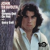 All Strung Out On You / Easy Evil (Digital 45) Songs