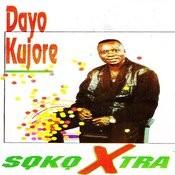 Soko Xtra Songs