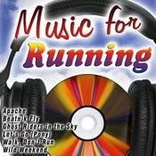 Music For Running Songs