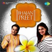 Bhajan Preet Songs