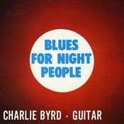Blues For Night People (Remastered) Songs