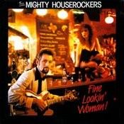 Fine Lookin' Woman Songs