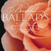 Beautiful Ballads Songs