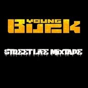 Sreet Life Mixtape Songs