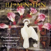 Illumination Songs