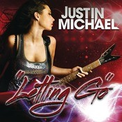 Letting Go Songs
