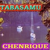 Tabasamu Songs