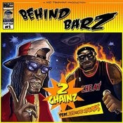 Behind Barz Songs