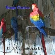Benga Classics Songs