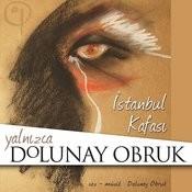 İstanbul Kafası Songs