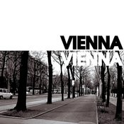 Vienna Songs