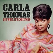 Gee Whiz, It's Christmas Songs