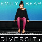 Diversity Songs
