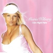 I Am Right Here Songs
