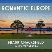 Romantic Europe Songs