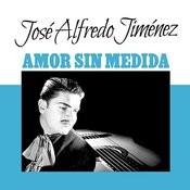 Amor Sin Medida Songs