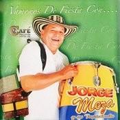 Vamonos De Fiesta Con.... Songs