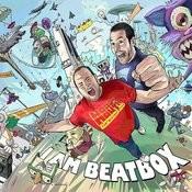 I Am Beatbox Songs