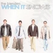 When It Snows Songs