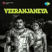 Veeranjaneya Songs