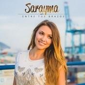 Entre Tus Brazos Songs
