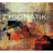 Cattitude Songs