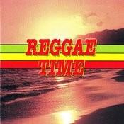 Reggae Time! Songs