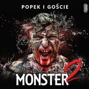 Monster 2 Songs