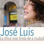 La Chica Mas Linda De La Ciudad Song