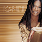 Hey Kandi... Songs