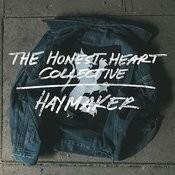 Haymaker Song
