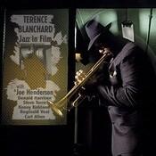 Jazz In Film Songs