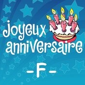 Joyeux Anniversaire Fabien Mp3 Song Download Pra C Noms Gara Ons F