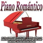 Bilitis Song