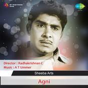 Agni Mlm Songs