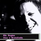 Viva A Brotolândia Songs
