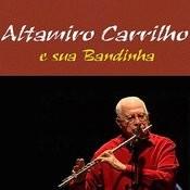 Corridinho 1951 Song