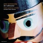 Tschaikowsky: Der Nussknacker op. 71 (Auszüge) Songs