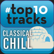 #top10tracks - Classical Chill Songs