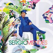 Bom Tempo (Digital E-Booklet) Songs
