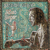 Bad Life Blues Song
