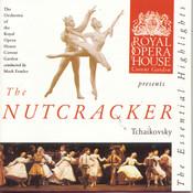 The Nutcracker, Op. 71: No. 2, March Song