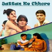 Jattan Ke Chhore Songs