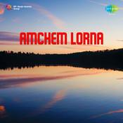 Amchem Lorna Songs